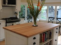 ikea replacement kitchen cabinet doors kitchen diy kitchen cabinets ikea kitchen cabinets how to