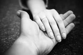 hand hands mood wallpaper 3500x2300 309759 wallpaperup