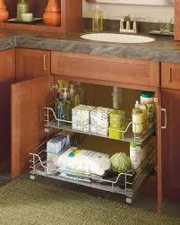 Organizing Your Kitchen Cabinets by 128 Best Diamond Cabinetry Images On Pinterest Diamond Cabinets