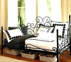 Toddler Daybed Bedding Sets Day Bed Comforter Toddler Daybed Bedding Sets Daybed Comforter