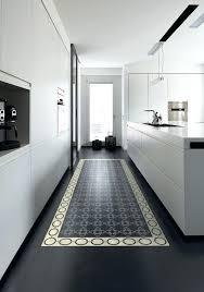 tapis sol cuisine tapis sol cuisine carrelage et faaence les derniares tendances a