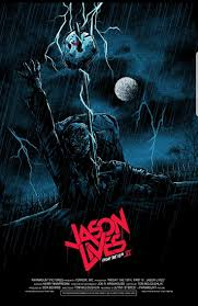 jesus adrian romero halloween 1336 best horror movies images on pinterest horror films horror