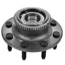 dodge ram wheel bearing timken 2wd awal front wheel bearing hub assembly for dodge ram