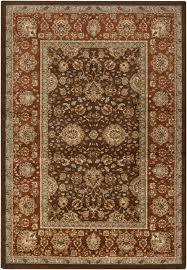 Rectangle Rug 116 Best Carpets Rugs Images On Pinterest Carpets Area Rugs And