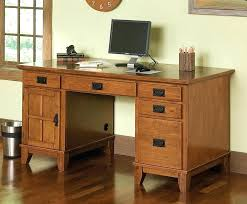 home office desk with file drawer small office desk with drawers thesocialvibe co