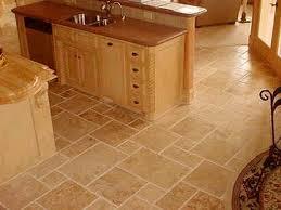 Kitchen Floor Tile Patterns Remarkable Beeindruckend Ceramic Kitchen Floor Tile Ideas