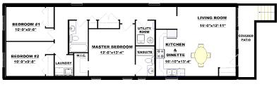duplex floor plans for narrow lots house narrow lot duplex house plans