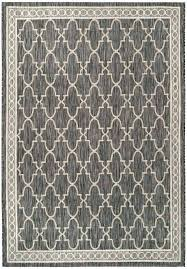 Cheap Area Rugs 10 X 12 Outdoor Rug 10 X 12 10 By 12 Area Rugs Sg 10 X 12 Area Rugs Ikea