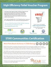 wpb city of west palm beach sustainability