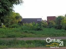 laos property laos real estate loasproperty for sale