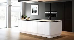 meuble cuisine inox poignée de meuble cuisine inox alamode furniture com