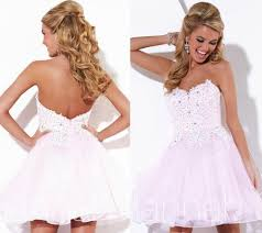 short pink prom dresses under 100 dress fa
