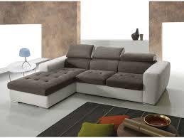 canape gris blanc conforama les 25 meilleures idées de la catégorie canapé conforama sur