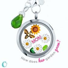 origami owl graduation locket origami owl at storied charms april 2014