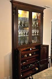 Specialty Kitchen Cabinets San Diego Custom Cabinets Providing San Diego With Custom