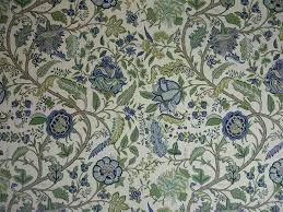 Curtain Upholstery Fabrics Fabrics Jain Furnishing U0026 Carpets