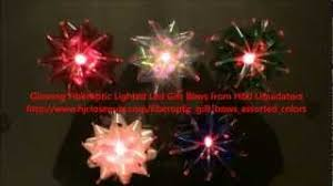 cheap lighted bows find lighted bows