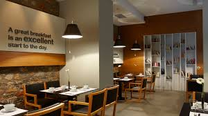 Estiatorio Volos Best Greek Seafood Restaurant In Toronto Volos Restaurant U2013 Dikimo