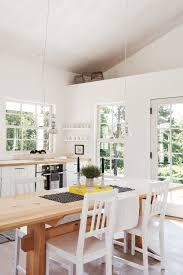 Classic Cape Cod House Plans 100 Classic Cape Cod House Plans Favorable New England