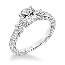 Wedding Ring Prices by Engagement Rings Engagement Rings Wedding Bands Fine Jewelry