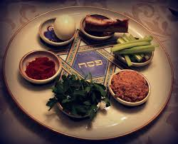 what is on a passover seder plate passover seder reservations 2018 kona beth shalom