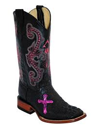 womens cowboy boots cheap uk 99 best fill my closet with cowboy boots images on
