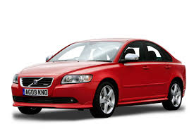 volvo s40 saloon 2004 2010 owner reviews mpg problems