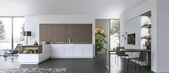 pur fs topos u203a lacquer u203a modern style u203a kitchen u203a kitchen