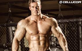 best chest workout the push stretch method for killer chest gains