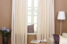 Kitchen Curtain Ideas Small Windows Modern Kitchen 3d Render Shocking Living Room Drapes Ideas