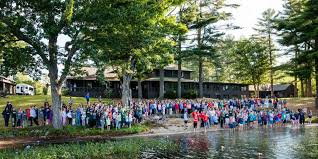 New Hampshire travel assistant images Best new hampshire summer camps directory the best camps com 2586