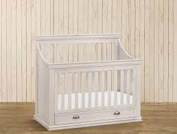 Cribs Convert To Toddler Bed by Franklin U0026 Ben Mason 4 In 1 Convertible Crib Kids Furniture In