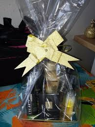 avon hair and beauty gift hamper perfume brush bath and shower avon hair and beauty gift hamper perfume brush bath and shower products