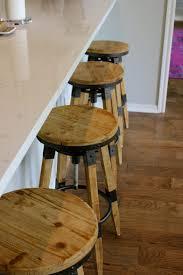 oak dining room sets bar stools beautiful kitchen table sets kitchen bar table sets