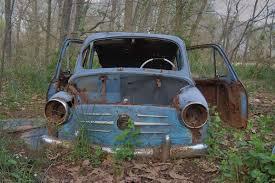 junkyard car quotes mvp auto salvage