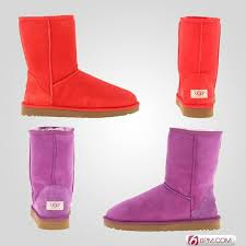 ugg sale clearance 25 winter boots clearance ideas on boots