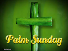 palm sunday crosses 55 most adorable palm sunday 2017 wish pictures and images