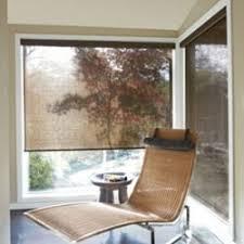 Chicago Blinds And Shades Smith U0026 Noble 75 Photos U0026 153 Reviews Interior Design 1181