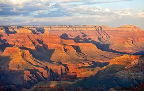 Arizona natural attractions images 14 top rated tourist attractions in the usa planetware jpg