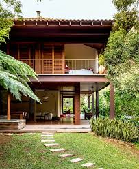 Small House Design Philippines Best 25 Tropical Houses Ideas On Pinterest Bali House Tropical