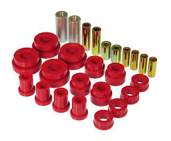 nissan frontier upper control arm nissan 350z control arm bushings at andy u0027s auto sport