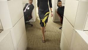 what to wear to job interview female what to wear to an interview if the employer is female career trend