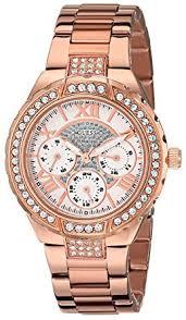 guess bracelet rose gold images Guess women 39 s u0111l3 sparkling hi energy mid size jpg