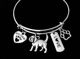 expandable charm bracelets page 4 jules obsession