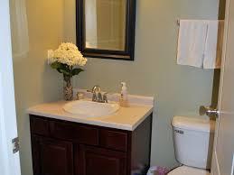 bathroom decor hand painted bathroom tile design ideas bathroom full size of bathroom decor hand painted bathroom tile design ideas bathroom images about bathroom