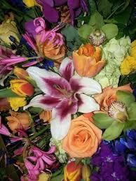 lafayette florist about us flowers by rodney lafayette la