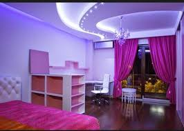 Gypsum Interior Ceiling Design Gypsum Home Ceiling Design Android Apps On Google Play