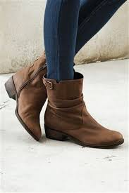 buy boots in uk 124 best size 9 shoes images on wedge sandal