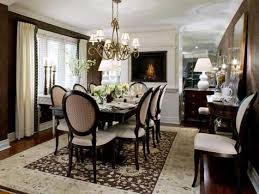 Dining Room Ideas Dining Room Ideas Decorating Design Wallpaper Houseandgarden