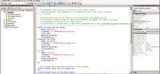 download aplikasi phony remod installing vcenter sso on a remote database server virtualization